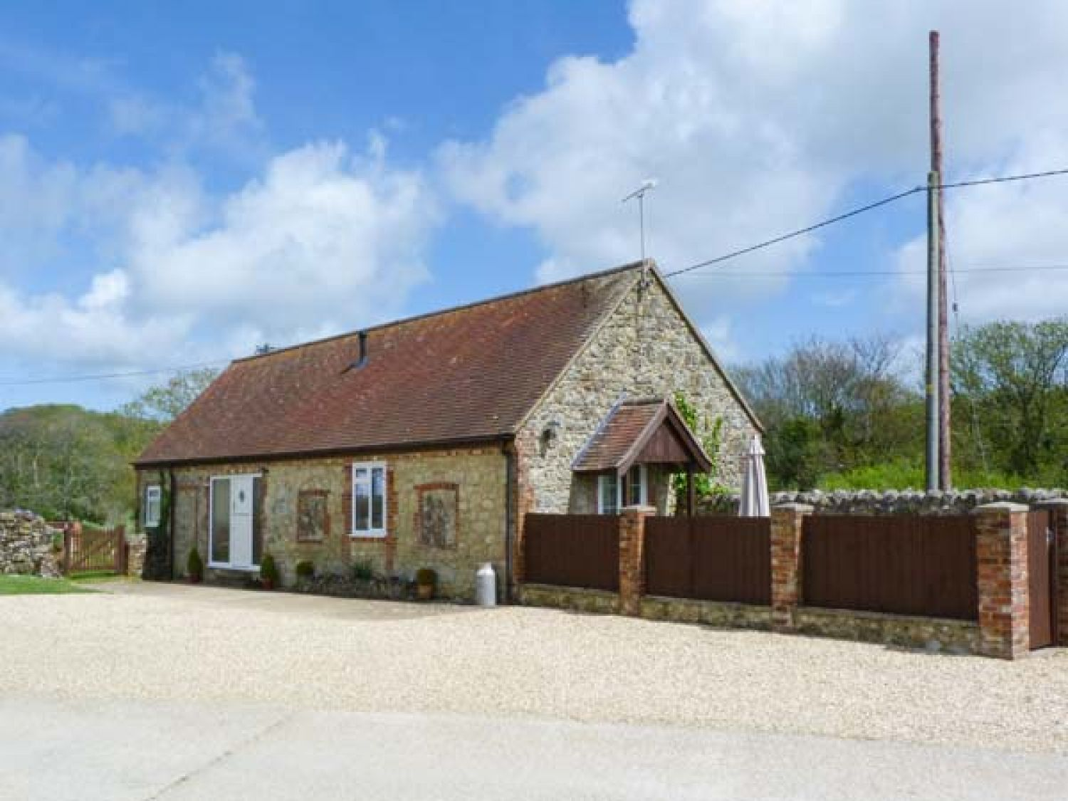 Enjoyable Stable Cottage Gatcombe England Alpha Holiday Lettings Beutiful Home Inspiration Ommitmahrainfo