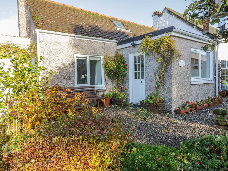 Fabulous Rose Cottage Edzell Scotland Alpha Holiday Lettings Download Free Architecture Designs Scobabritishbridgeorg