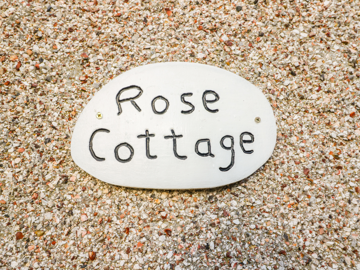 Miraculous Rose Cottage Edzell Scotland Alpha Holiday Lettings Download Free Architecture Designs Scobabritishbridgeorg