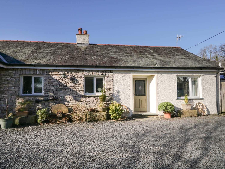 Cottage in Kendal