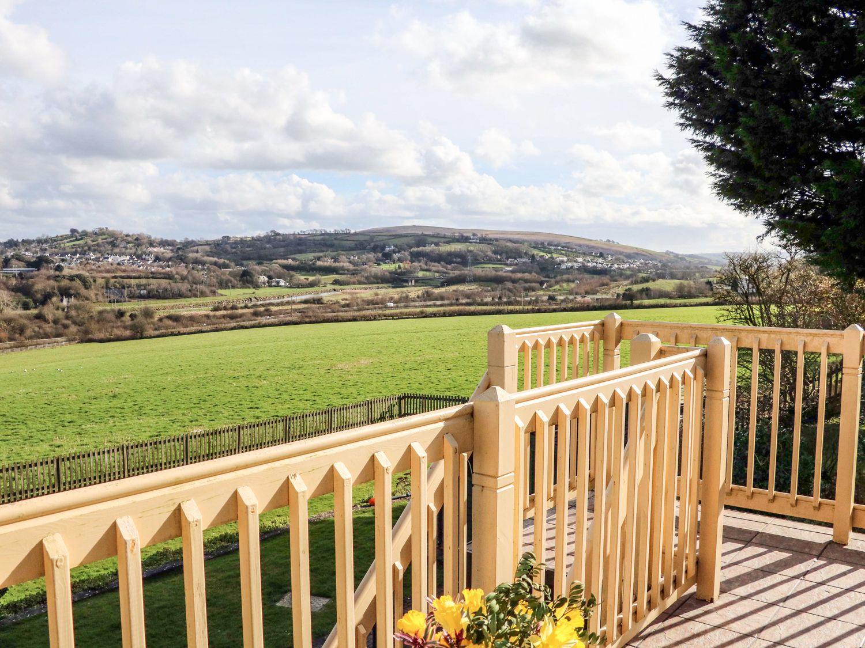 Cottage in Barnstaple, Devon