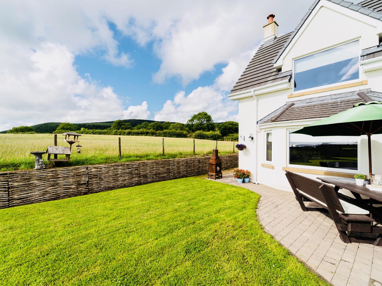 Cottage in Ennerdale