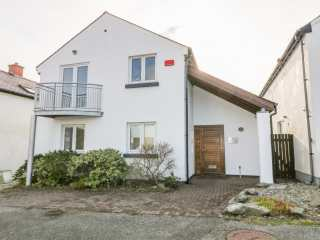 3 bedroom Cottage for rent in Trearddur Bay