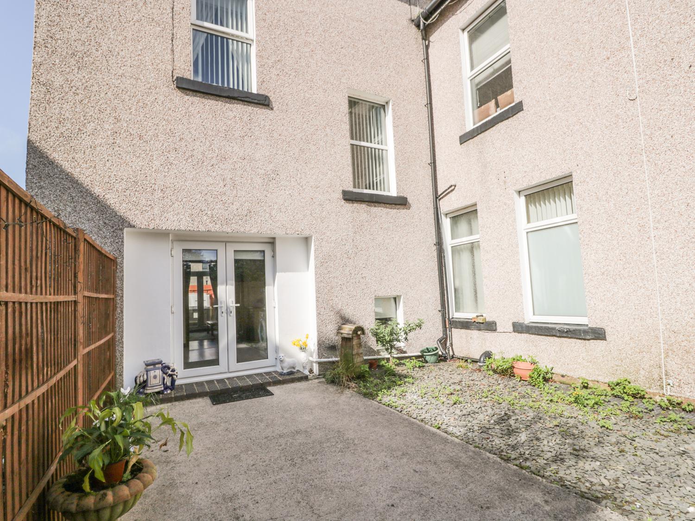 2 bedroom Cottage for rent in Millom