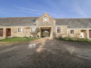 2 bedroom Cottage for rent in Wincanton
