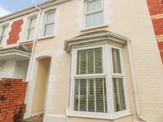 3 bedroom Cottage for rent in Porthcawl