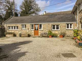 1 bedroom Cottage for rent in Troon