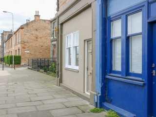1 bedroom Cottage for rent in Edinburgh