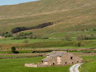6 bedroom Cottage for rent in Hawes