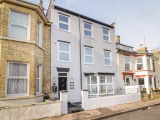 1 bedroom Cottage for rent in Great Yarmouth