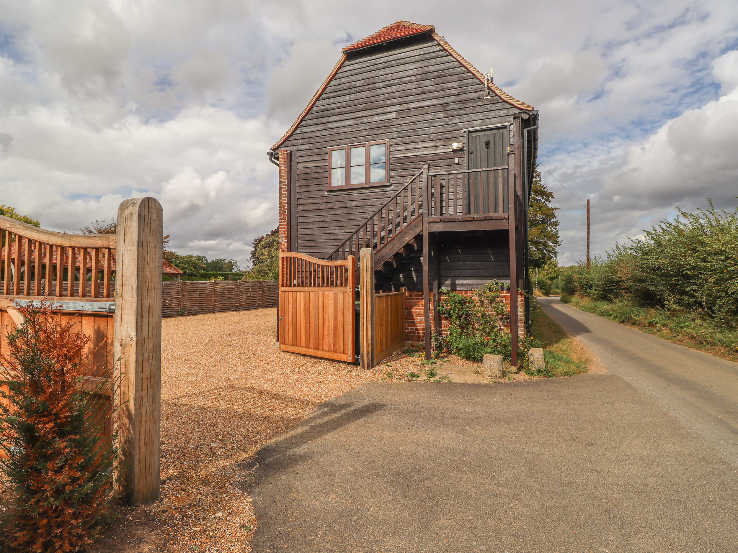 2 bedroom Cottage for rent in Maidstone