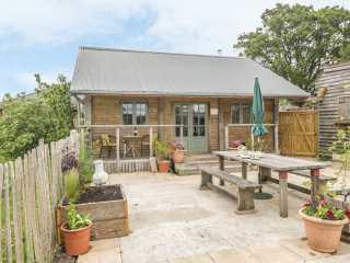 1 bedroom Cottage for rent in Blandford Forum