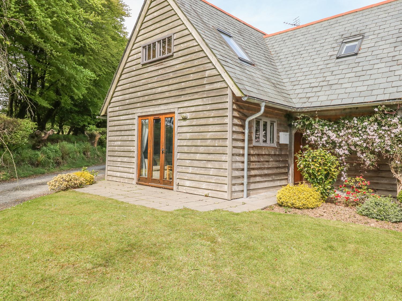 3 bedroom Cottage for rent in Tintagel