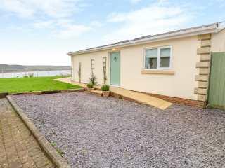 1 bedroom Cottage for rent in Carmarthen Bay