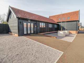 2 bedroom Cottage for rent in Halesworth