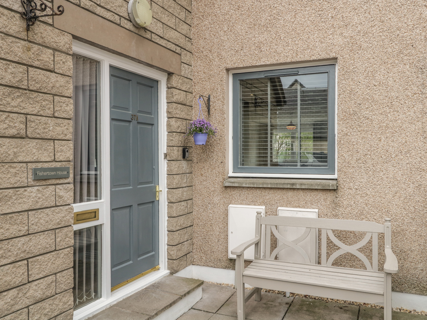 4 bedroom Cottage for rent in Blairmore
