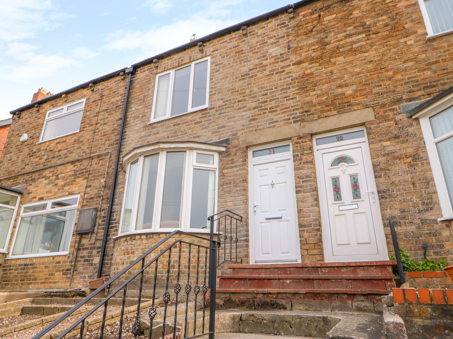 2 bedroom Cottage for rent in Prudhoe