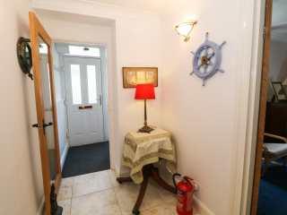 3 bedroom Cottage for rent in Porthmadog