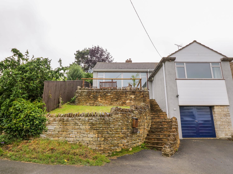 2 bedroom Cottage for rent in Stroud
