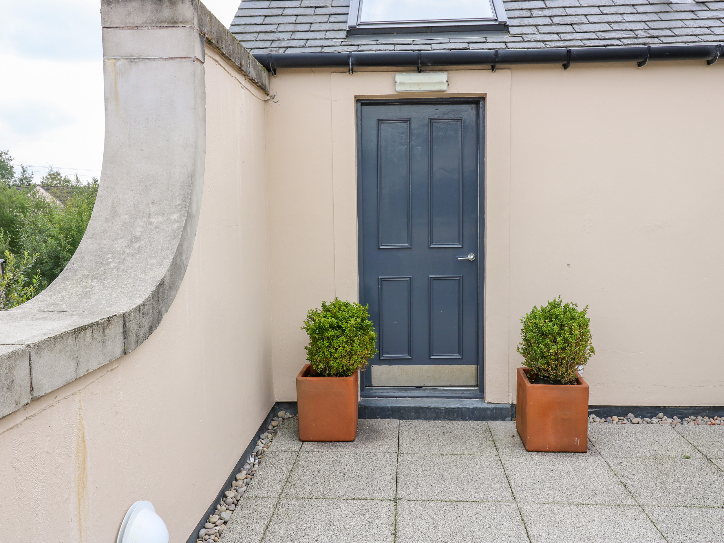 2 bedroom Cottage for rent in Beattock
