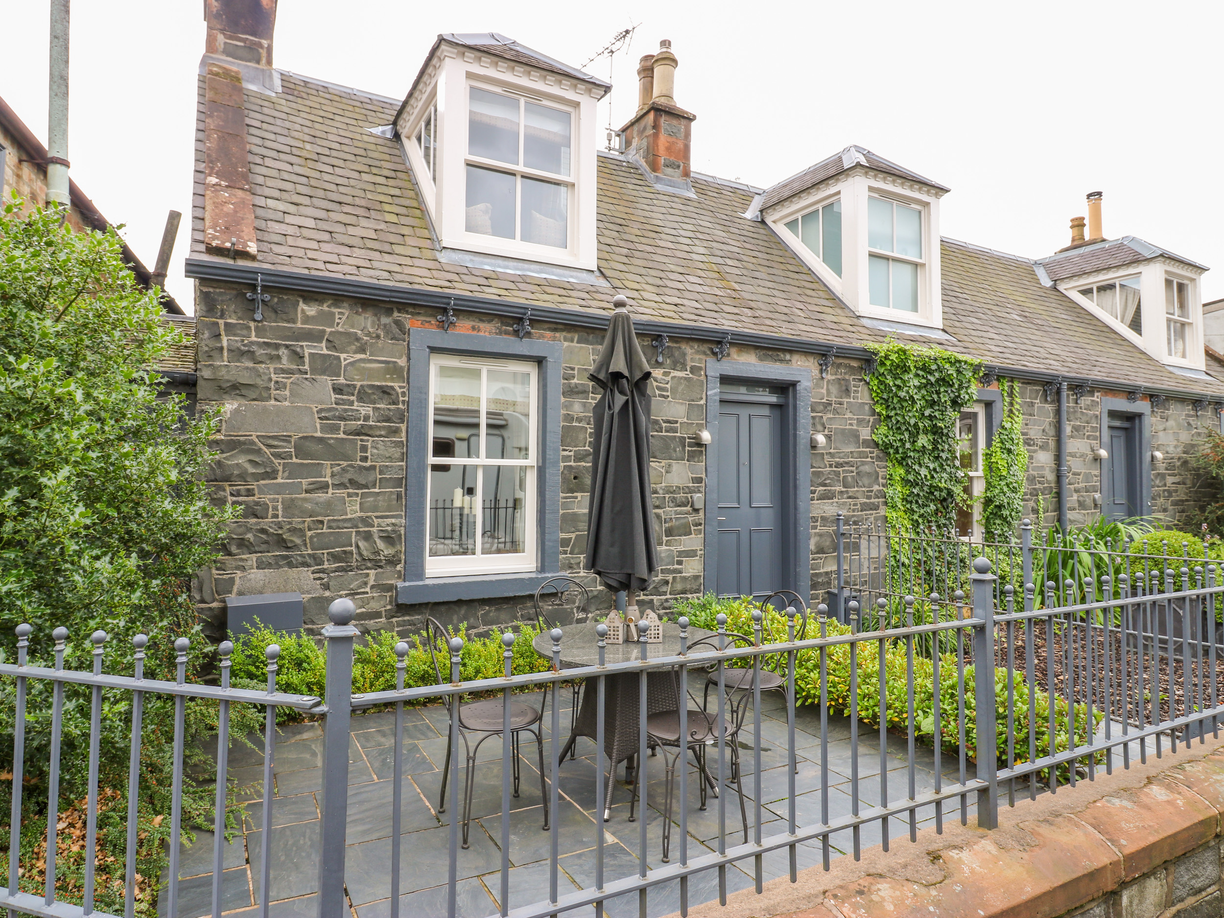 1 bedroom Cottage for rent in Beattock