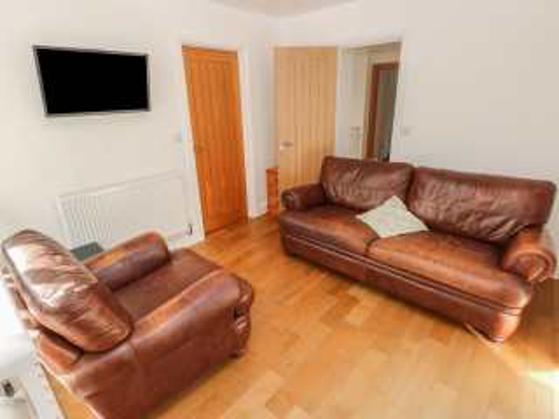 1 bedroom Cottage for rent in St Ishmaels
