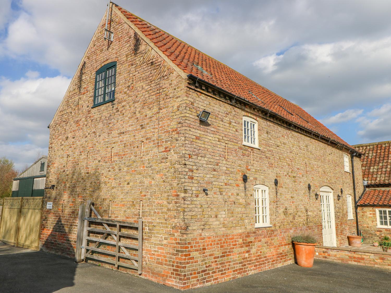 2 bedroom Cottage for rent in Brigg
