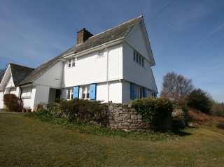 5 bedroom Cottage for rent in Llanddona