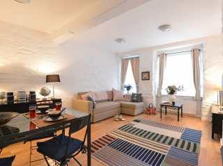 1 bedroom Cottage for rent in Porthmadog