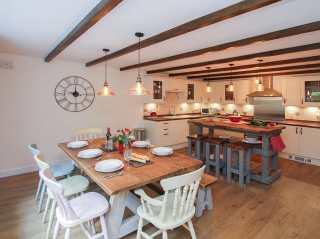 3 bedroom Cottage for rent in Beddgelert