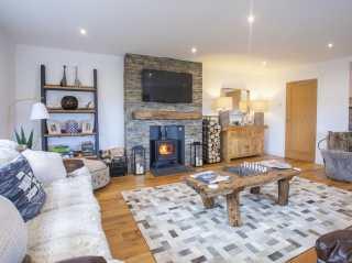 5 bedroom Cottage for rent in Rhosneigr