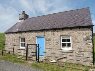 1 bedroom Cottage for rent in Rhoscolyn