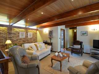 1 bedroom Cottage for rent in Pwllheli
