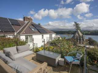 3 bedroom Cottage for rent in Menai Bridge