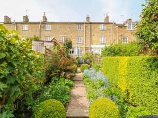 2 bedroom Cottage for rent in Blockley