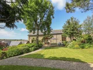 5 bedroom Cottage for rent in Kingsbridge