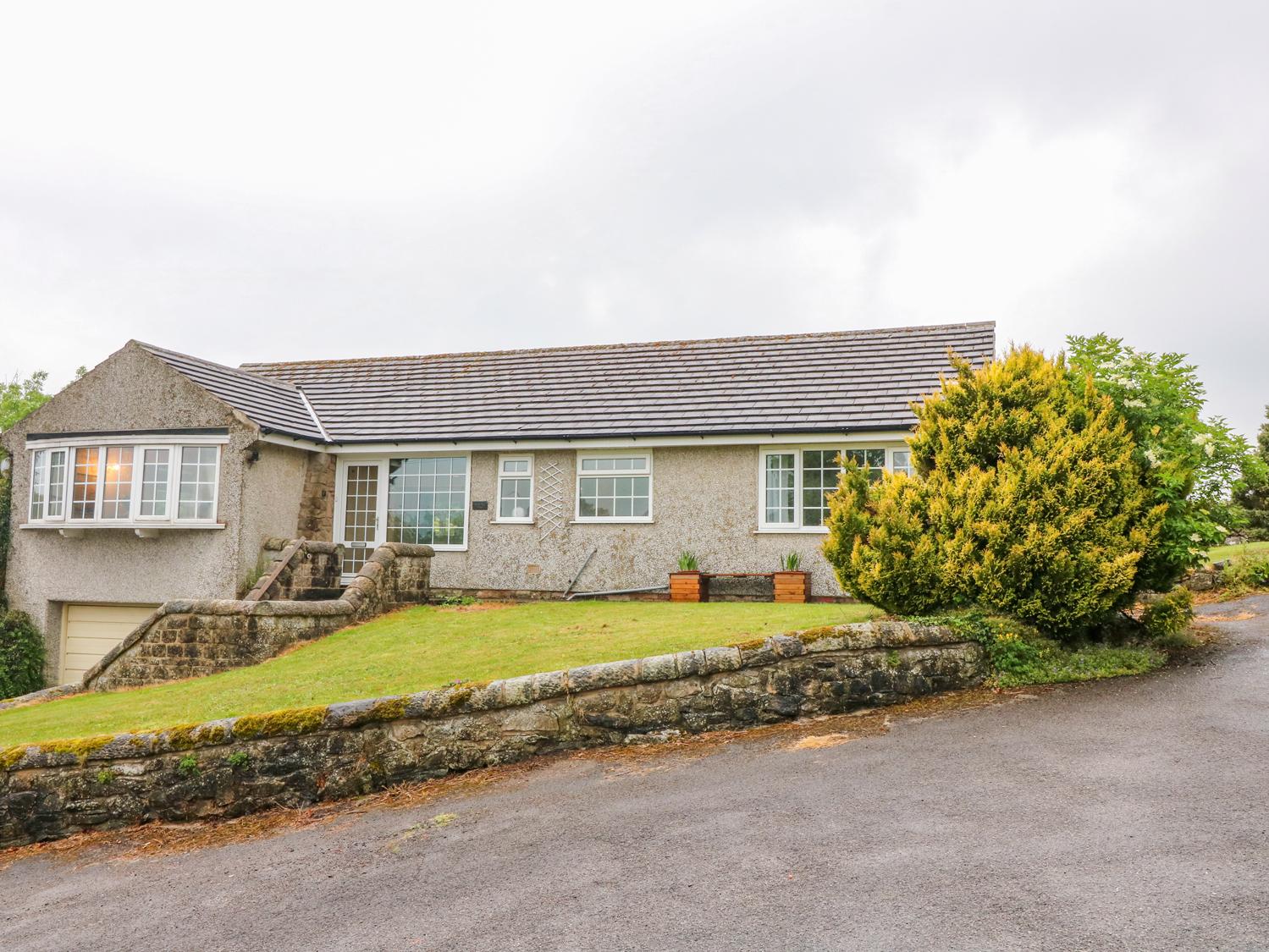 3 bedroom Cottage for rent in Wirksworth