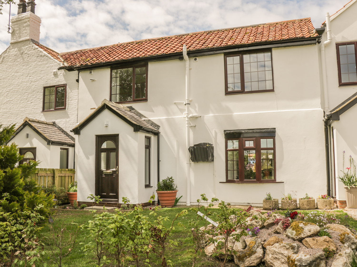 4 bedroom Cottage for rent in Driffield