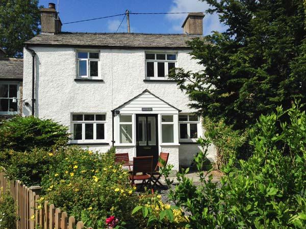 2 bedroom Cottage for rent in Witherslack