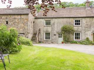 1 bedroom Cottage for rent in Buckden, Yorkshire