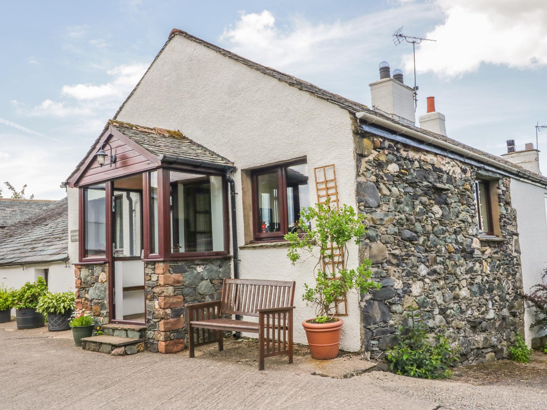 2 bedroom Cottage for rent in Bassenthwaite