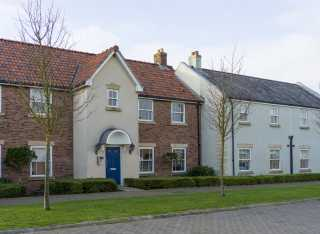 1 bedroom Cottage for rent in Filey