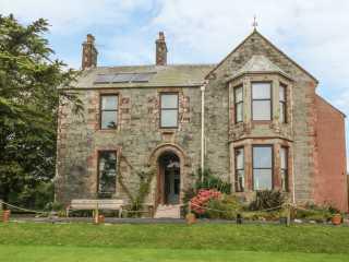 1 bedroom Cottage for rent in Garlieston