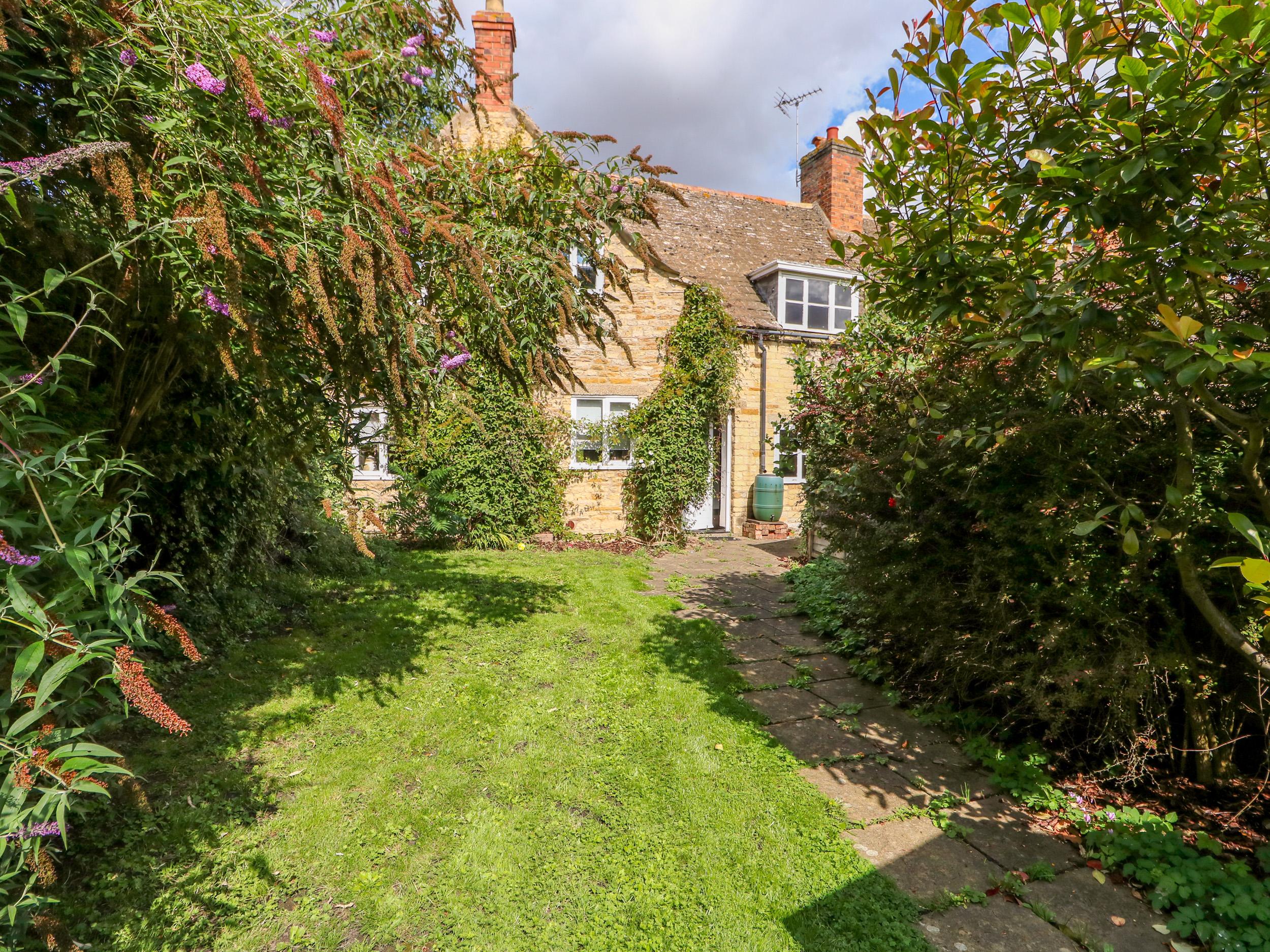 3 bedroom Cottage for rent in Rutland