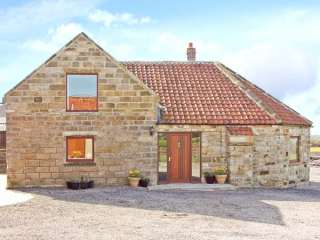 3 bedroom Cottage for rent in Danby