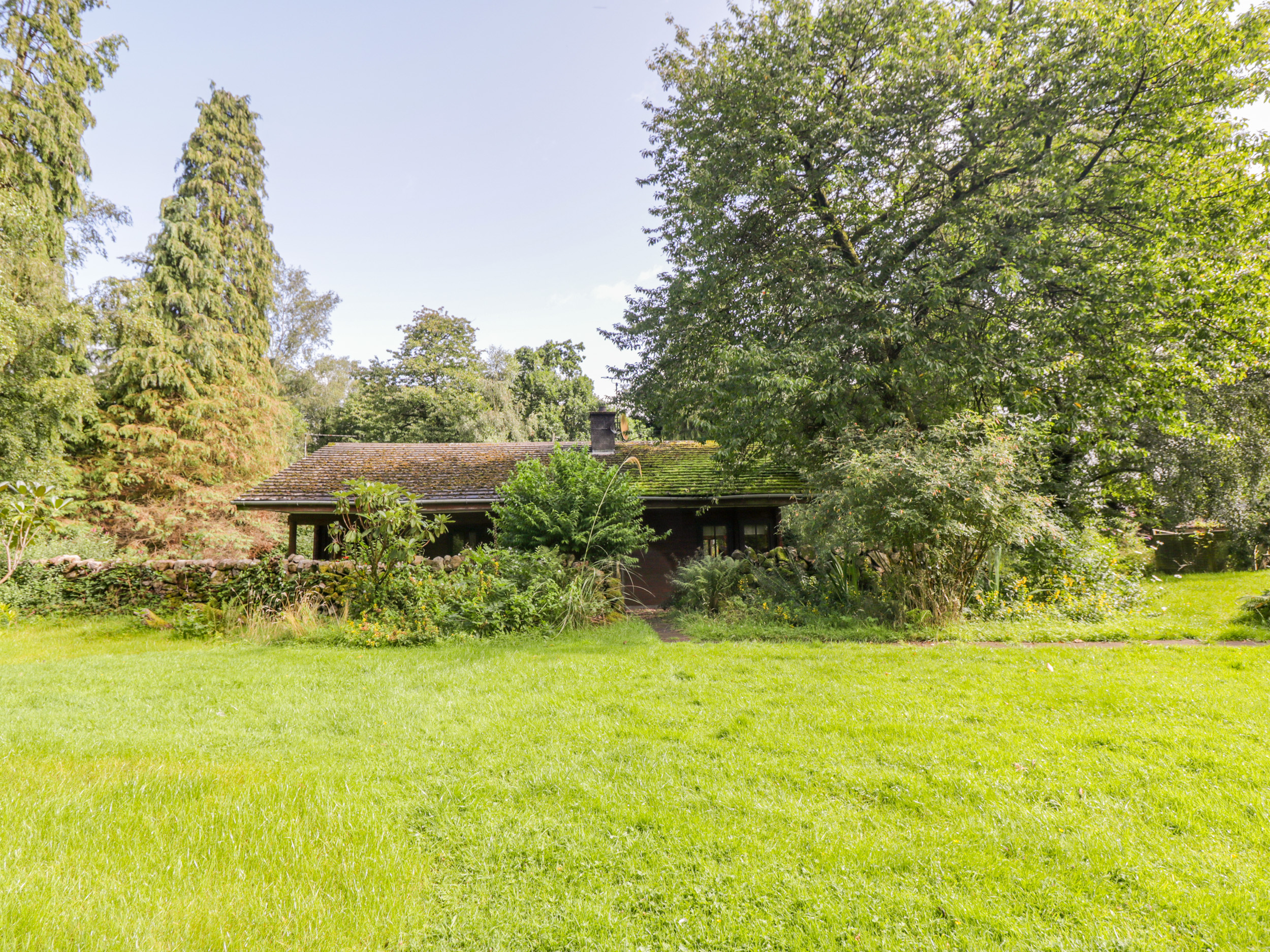 3 bedroom Cottage for rent in Kippford