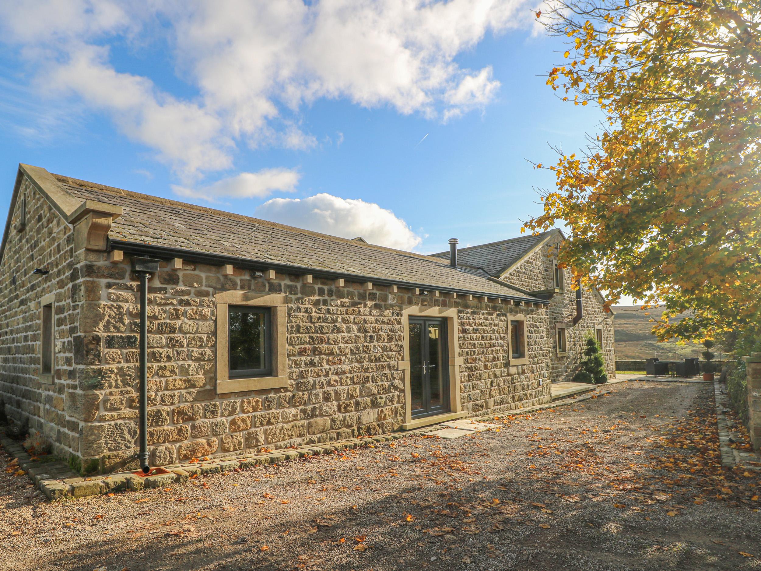 2 bedroom Cottage for rent in Skipton