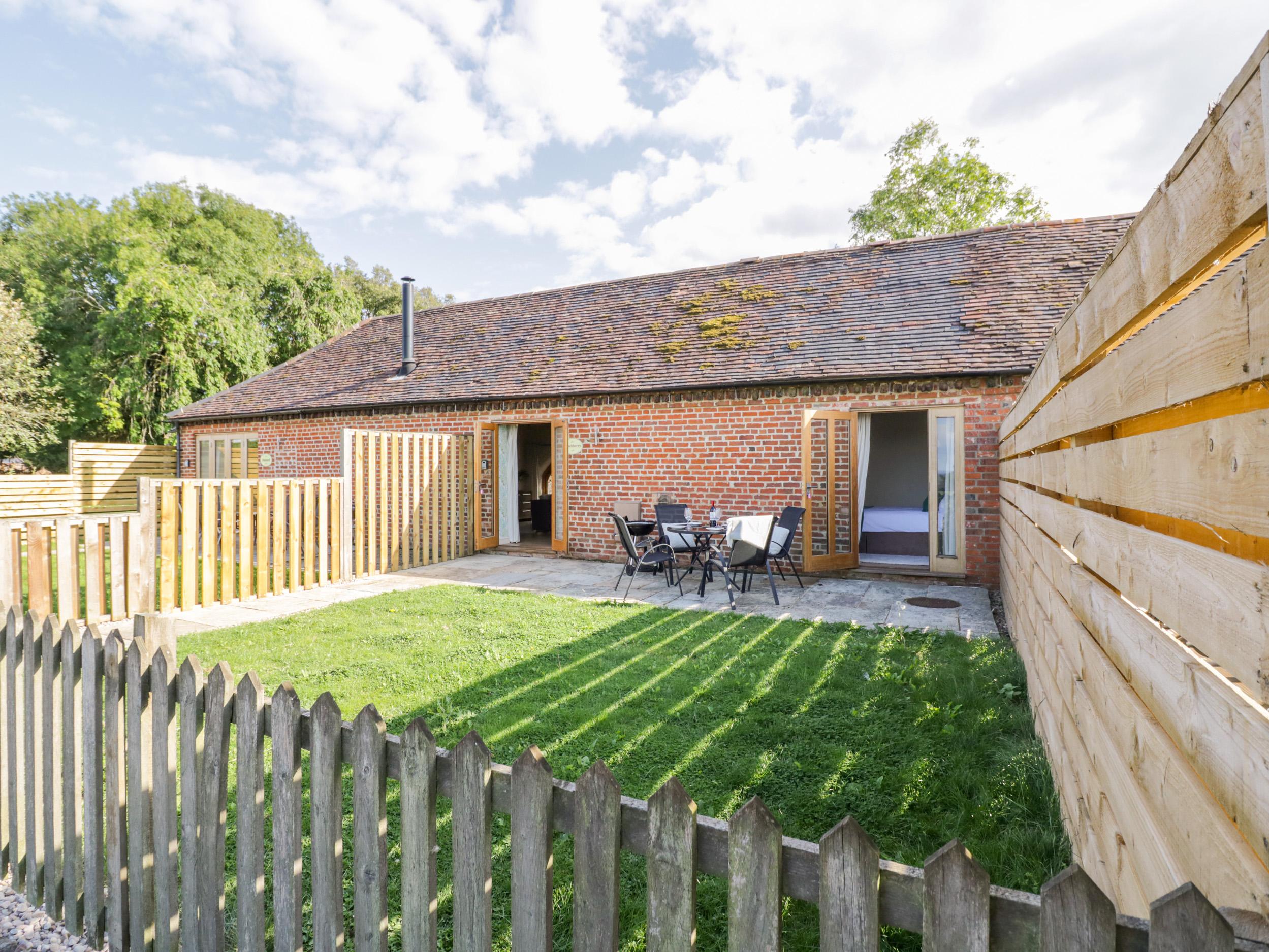 1 bedroom Cottage for rent in Evesham