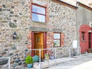 1 bedroom Cottage for rent in Waberthwaite