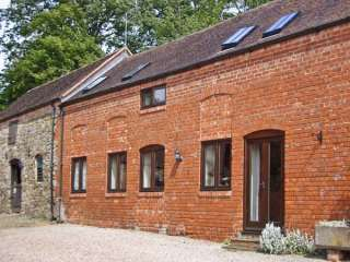 6 bedroom Cottage for rent in Church Stretton